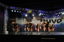 Choreography by Ali Dietz. Second Highest Scoring Group NYCDA Pittsburgh
