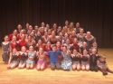 NYCDA Success!