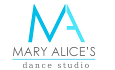 Mary Alice's Dance Studio - 51 years of excellence! Join us for a safe and family friendly environment!