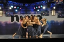 NYCDA Nationals Dead in the Water