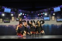 NYCDA Nationals Bottom of the River